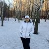 Татьяна, 57, г.Макеевка