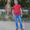Максим, 34, г.Мерефа