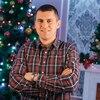 Олег, 33, г.Варшава