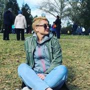 Наталья 42 Тула
