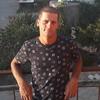 Игорь, 32, г.Темрюк