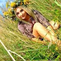 Александра, 27 лет, Овен, Саранск