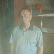 Валера, 49, г.Удомля