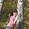 Зульфия, 38, г.Уфа