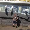 Юрий, 36, г.Кемерово