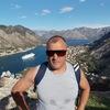 Олег, 49, г.Невьянск