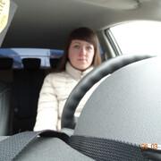 Дарья, 28, г.Снежинск