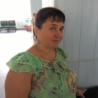 Тетяна, 53 года, Весы, Донецк