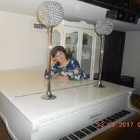 Татьяна, 50 лет, Близнецы, Челябинск