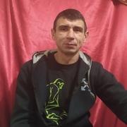 Игорь 46 Луганск