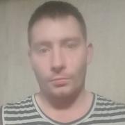 Дмитрий 30 Челябинск