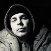 Ivanes, 32, Tuchkovo