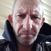 Андрей, 57 лет, Скорпион, Кисловодск
