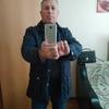 Виктор, 61, г.Волгоград