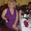 татьяна, 58, г.Белово