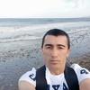 Голиб, 37, г.Владивосток