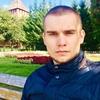 Александр, 28, г.Тирасполь