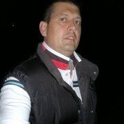 Slavi Dinew, 51 год, Рыбы