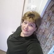 Татьяна 54 Туапсе