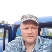 Игорь 47 лет (Весы) Златоуст