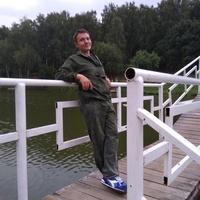 Алексей, 44 года, Овен, Москва