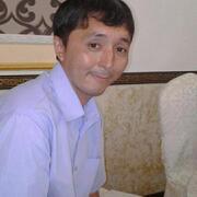Мерей Оспанбеков, 31, г.Талдыкорган