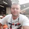 Виктор, 38, г.Ростов-на-Дону