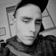 Александр, 24, г.Ломоносов