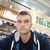 Николай, 21, г.Троицк