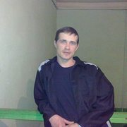 Евгений, 33, г.Усмань