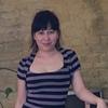 Olechka, 30, г.Алматы (Алма-Ата)