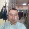 Умид, 45, г.Вологда