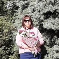 Нина, 46 лет, Стрелец, Михайловка