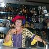 iryna, 55, г.Малага