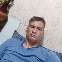Максим, 18 лет, Рыбы, Ташкент