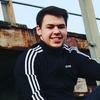 Алексей, 20, г.Тверь