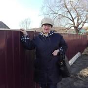 Нина, 49, г.Новобурейский