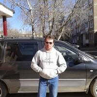 $ виталька $ $$$$$$, 50 лет, Близнецы, Воскресенск