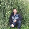 николай, 63, г.Хатанга