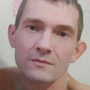 Андрей 39 Ижевск