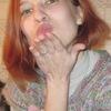 Лилия, 34, г.Приютово
