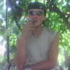 Dubster_Pro, 34, Piryatin