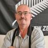 davebritton, 52, Belfast