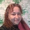Татьяна, 65, г.Красногорск