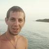Олег, 32, г.Тетиев