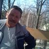 Юрий, 59, г.Пермь