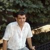 Nobile, 60, г.Шебекино