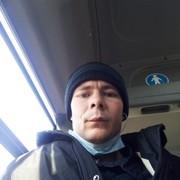 ✯ ✯ ✯, 26, г.Борзя
