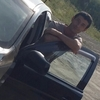 Мурат, 35, г.Новосибирск