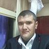 nurik, 35, г.Астрахань